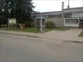 Image for Payphone / Telefonni automat - Rohoznice, Czech Republic