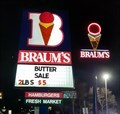 Image for Braum's - Kemp Boulevard, Wichita Falls, TX