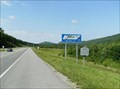 Image for US-58 Tennessee/Virginia Border