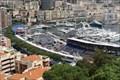 Image for Circuit de Monaco - Monte Carlo & La Condamine, Monaco