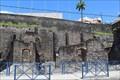 Image for Les ruines des entrepôts du Figuier - Saint-Pierre, Martinique