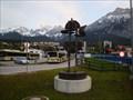 Image for Unbekannte Statue - Telfs, Tirol, Austria
