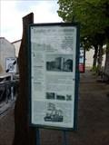 Image for Histoire de Loulay, Nouvelle Aquitaine, France