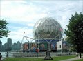 Image for OMNIMAX - Telus World of Science - Vancouver, Canada
