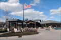 Image for Whitefish Community Library - Whitefish, Montana