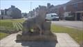 Image for Hugglescote Bear - Hugglescote, Leicestershire
