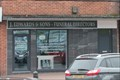 Image for J.Edwards & Sons Funeral Directors - Kidsgrove, Staffordshire, England.
