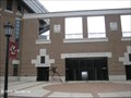Image for Alumni Stadium - Boston College Eagles