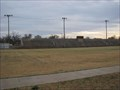 Image for De Bremond Athletic Field - Roswell, NM