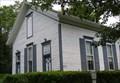 Image for Kattelville one-room schoolhouse - Kattelville, NY