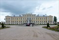 Image for Rundale Palace - Pilsrundale, Latvia