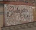 Image for Barbizan Hotel - Billings MT