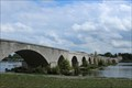 Image for Le Pont de Beaugency - Beaugency, France