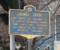 Image for Carmel Grove - Endwell, NY