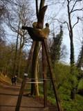 Image for Grosser Vogel Rombergpark - Dortmund, Germany