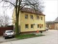 Image for Kolec - 273 29, Kolec, Czech Republic