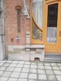 Image for Modern Hôtel - Soignies - Belgique