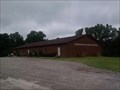 Image for North Main Street Baptist Church - Carl Junction, MO USA