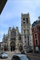 Image for Église Saint-Jacques - Dieppe, France