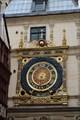 Image for Le Gros-Horloge - Rouen, France