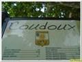 Image for Blason de Coudoux - Coudoux, France