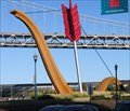 Image for Cupid's Span - San Francisco, CA