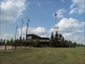 Image for Visitor Information Centre - Edmonton, Alberta