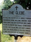 Image for The Glebe