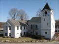 Image for Presbyterian Church in Sudbury - Sudbury, MA