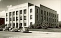 Image for Gallatin County Courthouse - Bozeman, MT