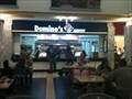 Image for Domino's Express Concourse A - Atlanta, GA