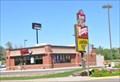 Image for Wendy's - Haynes Avenue ~ Miles City, Montana