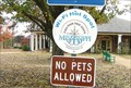 Image for Itawamba County Welcome Center - Wi-Fi Hotspot - Tremont, MS