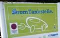Image for Stromtankstelle - Tourist Information Center - Hohenschwangau, Germany, BY
