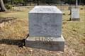 Image for Daniel Curtice Elkins - Stringtown Cemetery - Stringtown, OK