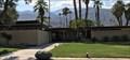 Image for Koerner House - Palm Springs, CA