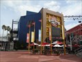 Image for Hot Dog Hall of Fame -Universal City Walk - Orlando, Florida