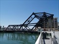 Image for 3rd Street Bridge - San Francisco, Ca