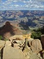 Image for Ooh-ahh Point - South Kaibab Trail - Grand Canyon National Park