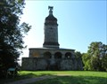 Image for Bismarckturm - Berg-Assenhausen, Bayern, Germany