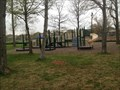 Image for Winona Park Playground - Winona, ON
