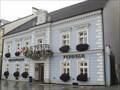 """Image for Brewery """"Modrá hvezda"""", Dobrany, Czech Republic"""