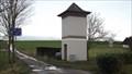 Image for Turmstation Oeverich Hudelslinde - Oeverich, Rheinland Pfalz/Germany