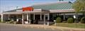 Image for Dennys - Elm Street - Enfield, CT