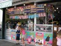 Image for Jilly's Ice Cream Factory - Ocean City, NJ