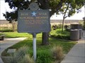 Image for C H Warlow rest area, Kingsburg, CA