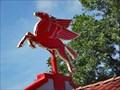 Image for Pegasus - Gonzales, TX