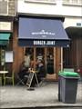 Image for Le Ruisseau Burger Joint (Paris, Ile-de-France, France)