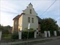 Image for Milovice nad Labem 1 - 289 23, Milovice nad Labem 1, Czech Republic