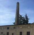Image for L'usine Griolet - Sommières - France